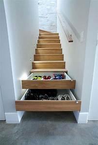 Treppe Mit Schubladen : treppe schublade home treppen schubladen treppe und einrichtungsideen ~ Watch28wear.com Haus und Dekorationen