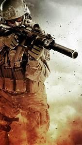 Image Gallery marines wallpaper