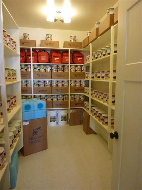 17 Best Images About Cold Storage Room On Pinterest Food