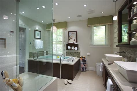Candice Bathroom Design by 1000 Images About Candice On Basements