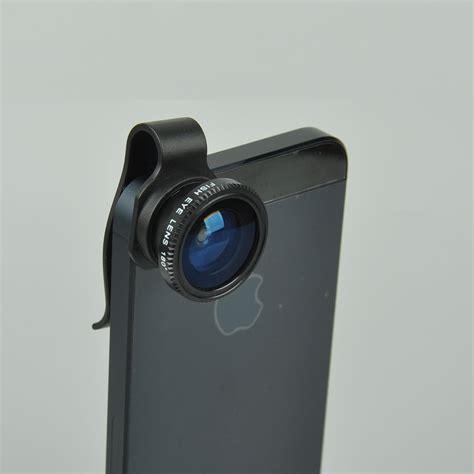 fisheye lens for iphone fisheye lens clip reviews shopping reviews on