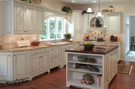 Country Kitchen Designs Deductour