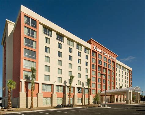 America's Top 5 Favorite Hotel Chains