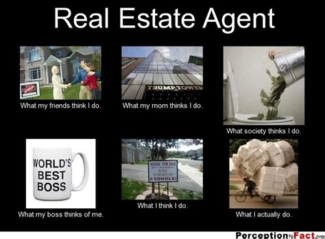 Real Estate Memes - 14 best images about funny real estate on pinterest real estate advertising home and the magic