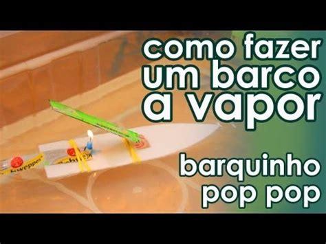 Barco De Vapor Termodinamica by Aplica 231 227 O Da Primeira Lei Da Termodinamica Barco A Vapor