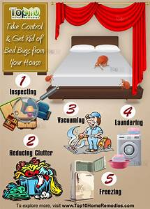 bed bugs an annapolis urgent care spotlight eye on With does washing your sheets kill bed bugs