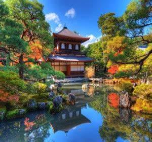 Comment Faire Un Jardin Zen Pas Cher : faire un jardin japonais pas cher finest abri jardin toit ~ Carolinahurricanesstore.com Idées de Décoration