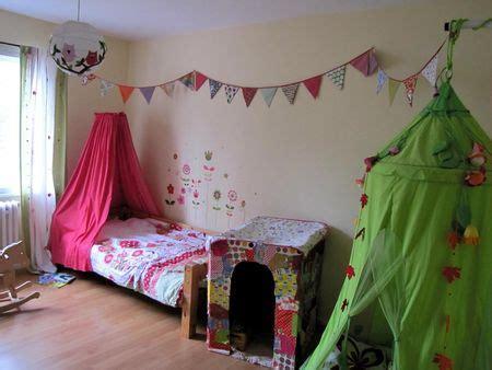 enlever humidité chambre la chambre de louise déco d 39 enfant