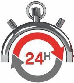 Dpf Reinigen Kosten : dpf reinigung express 24h ru partikelfilter reinigen 24h ~ Kayakingforconservation.com Haus und Dekorationen
