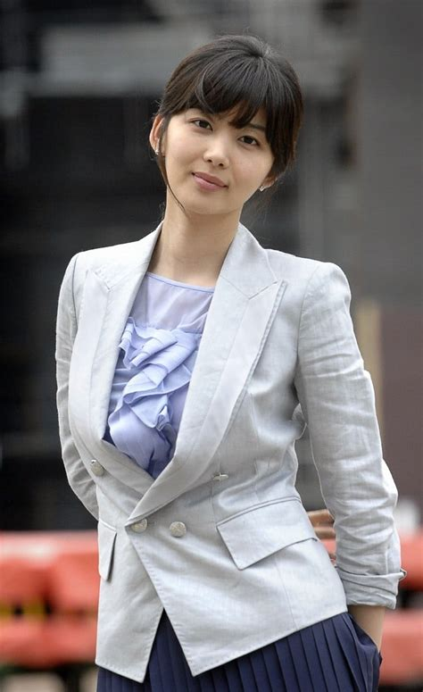park sol mi korean actor actress