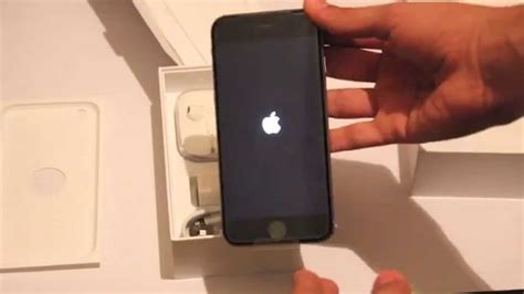 iphone 5s 64gb black unboxing