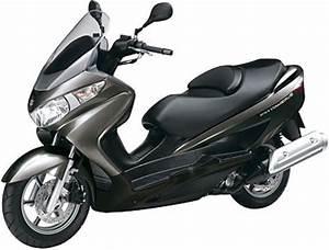 Scooter 125 Burgman : suzuki burgman 125 avis et valuation du scooter suzuki burgman 125 ~ Gottalentnigeria.com Avis de Voitures