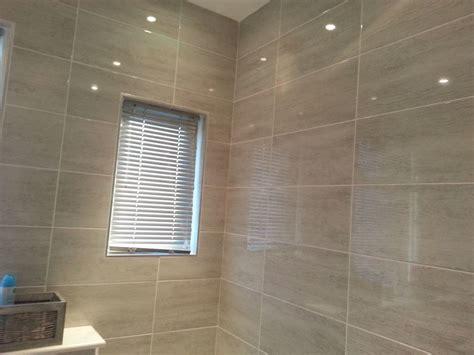 dennis mcgrath wall  floor tiling  feedback tiler