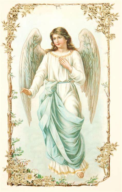 christmas angel vintage christmas angel vintage cottage home christmas