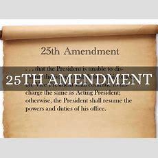 Amendments By Summer Mills Mills
