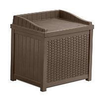 7 best images about patio furniture on dining sets the o jays and 55 gallon