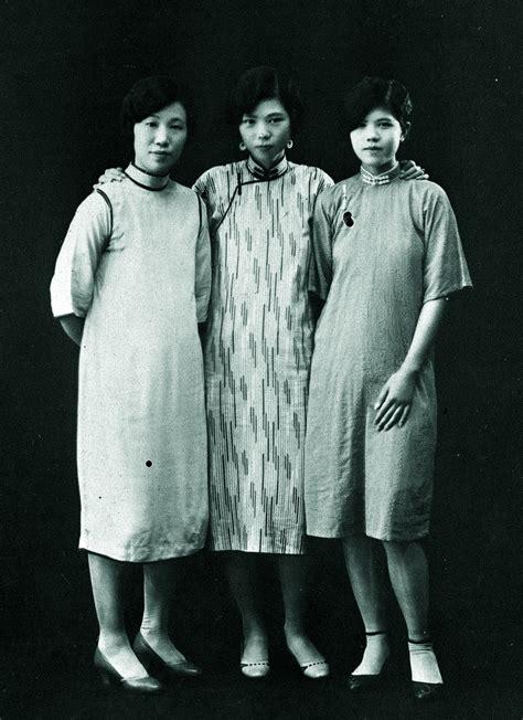 Hong Kong Museum of History - Announcement 05