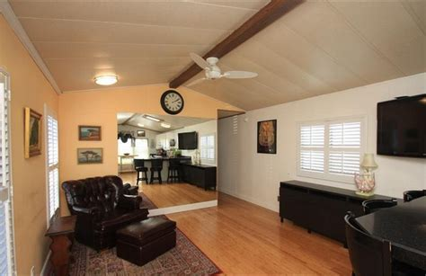 single wide mobile home interior remodel single wide mobile home interiors pictures to pin on pinterest pinsdaddy