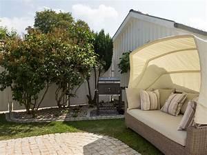 Garten Lounge Insel : garten lounge insel perfect garten lounge insel auf ideen zusammen mit gartenmobel gartenmobel ~ Frokenaadalensverden.com Haus und Dekorationen