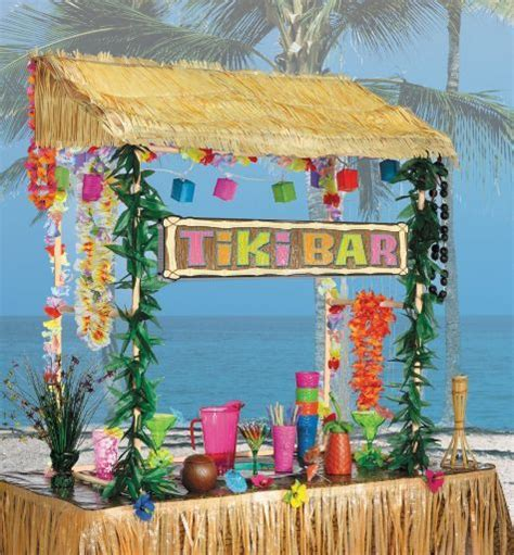 Tiki Bar Hut City by Top 159 Ideas About Luau Out On Luau