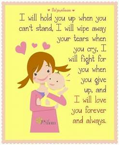 Best 25+ Funny mother daughter quotes ideas on Pinterest ...