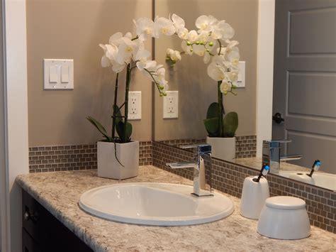 why choose quartz worktops granite interior design