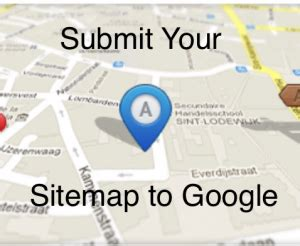 How To Submit Your Wordpress Xml Sitemap To Google