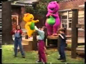 Barney and Friends Full Episodes