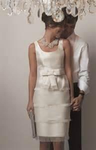 kate spade bridal designer wedding dresses designer With kate spade wedding dress