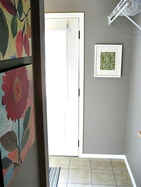 1000 images about paint colors on wood trim