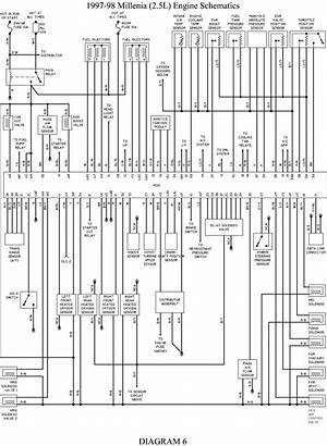 1998 Dodge Intrepid Wiring Diagram 3621 Archivolepe Es