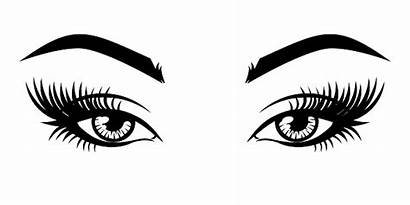 Eyelash Eyes Extension Eyelashes Makeup Wimperextensions Ojo