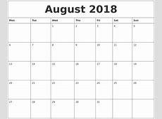 December 2018 Calendar Australia Ky – Printable Calendar