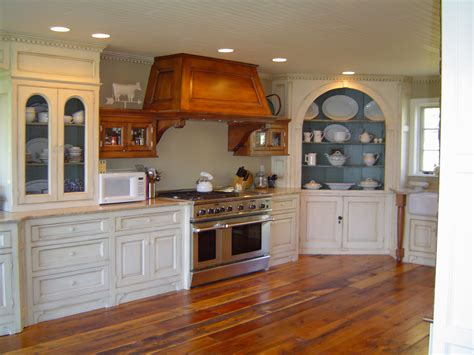unfinished kitchen cabinets memphis tn memphis kitchen cabinets salvaged kitchen cabinets memphis