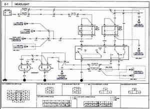 34 2001 Honda 400ex Wiring Diagram
