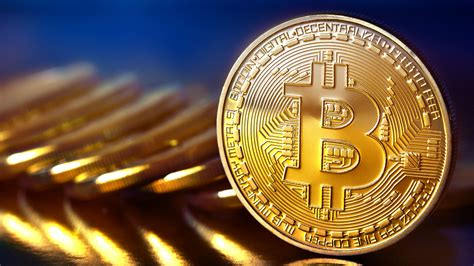 It is a decentralised digital currency, which means that it's not owned by any central agency such as a government or a bank, and it's backed by blockchain technology. Ask LH: How Do I Sell My Bitcoin In Australia ...