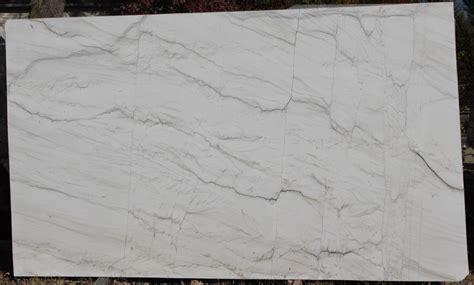 calacatta montblanc european granite marble