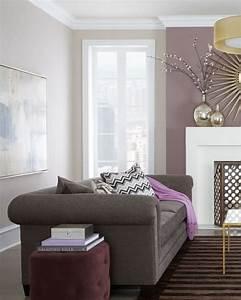 association de couleur avec le gris perle palzoncom With association de couleurs avec le gris 1 avec quelle couleur associer le gris plus de 40 exemples