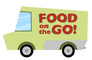 wycc pbs chicago food on the go