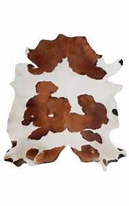 mobilier et objets de decoration royal art palace With tapis peau de vache avec housse de canapé en simili cuir