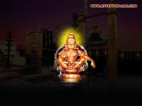 Background 3d Ayyappa Wallpapers High Resolution by Ayyappan Desktop Wall Paper 1024 X 768 Res 8 Chainimage