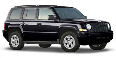 free car repair manuals 2011 jeep patriot security system jeep patriot owner manual 2009 free download repair service owner manuals vehicle pdf