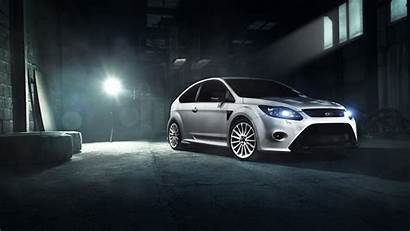 Ford Focus Rs Wallpapers 1920 1080 1366