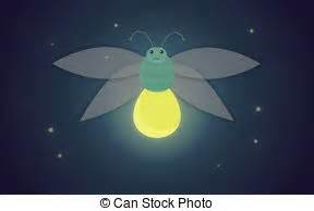 See more ideas about svg animation, animation, svg. Firefly light. A cartoon firefly flies while lit up at night.