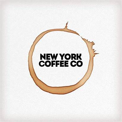Coffee York Bicreative Hu