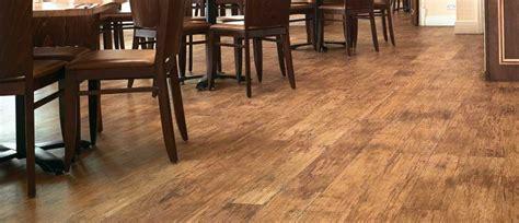 luxury vinyl verona  kitchen bath  flooring