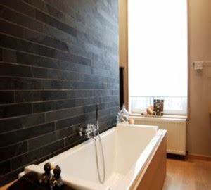 carrelage de salle de bain lequel choisir intercarro With carrelage en pierre naturelle salle de bain