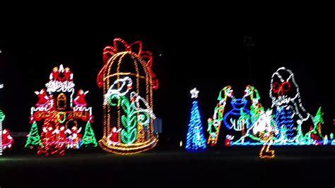 festival of lights ocean city md christmas lights ocean city md decoratingspecial com