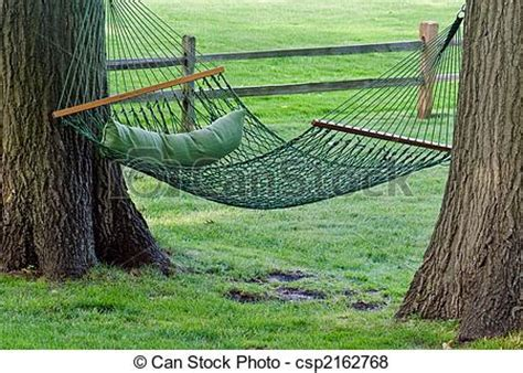 How To Hang A Hammock Between Trees by Pictures Of Hanging Hammock Backyard Hammock Between Two