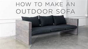 Create your own sectional sofa excellent create your own for Build your own modular sectional sofa